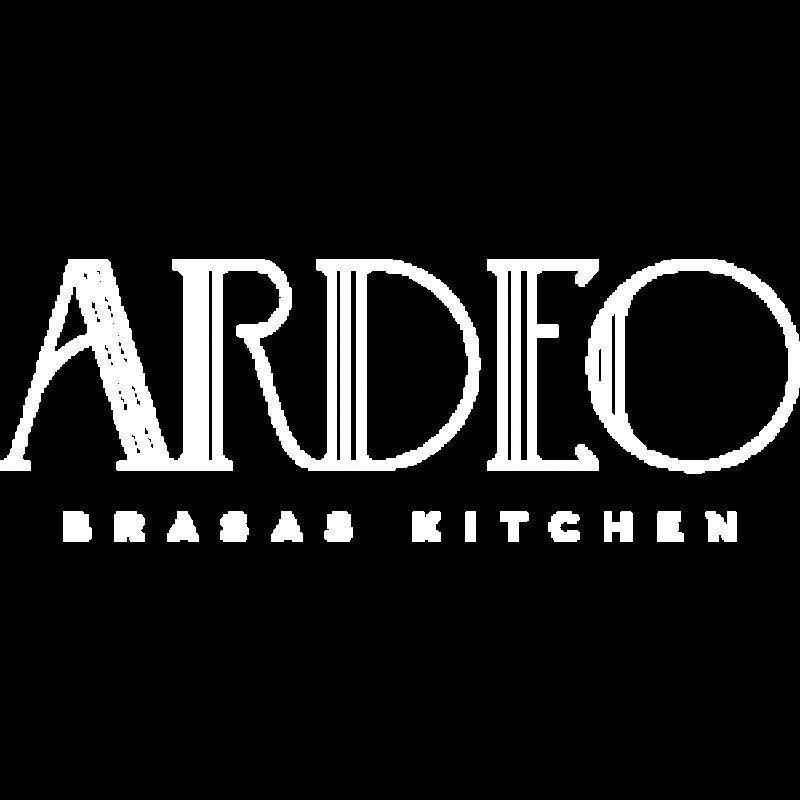 ardeo